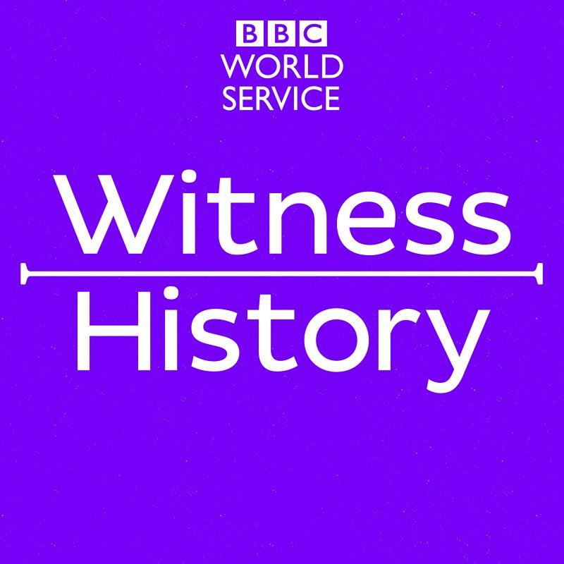 http://brennpunktkamerun.org/wp-content/uploads/2019/02/BBC-Witness-History-20190214-WA0002.mp3